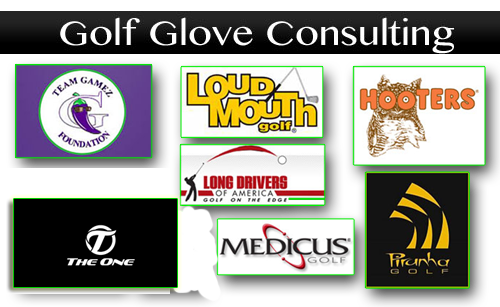 Golf Glove Consulting