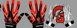 Champion Gloves_Airstream Model-NEW-